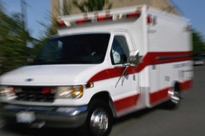 Cooling cardiac arrest patients may protect brain function