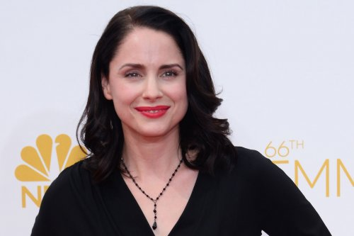 Laura Fraser, Anjli Mohindra to guest star on 'Doctor Who' Season 12