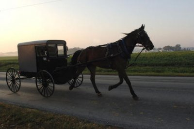 Supreme Court rules in favor of Minnesota Amish in septic system fight