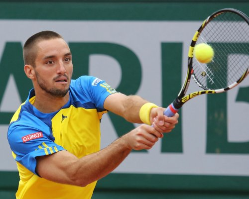 Troicki, Verdasco win Swedish Open first-round matches