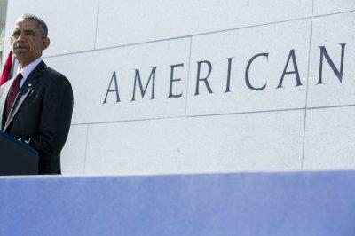 Conservative activist requests Obama's deportation