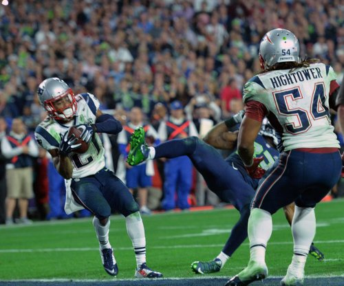 Tom Brady gives Malcolm Butler a truck for Super Bowl winning interception