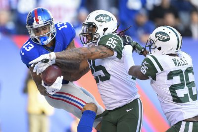 Jets in good position per AFC wild-card race
