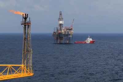 City of Washington, D.C., says 'no' to offshore drilling
