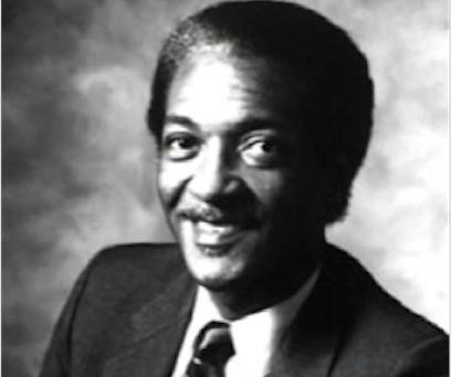 Gil Hill, 'Beverly Hills Cop' star, dead at 84