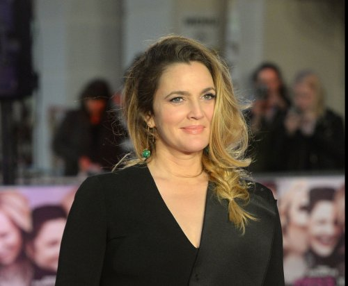 Drew Barrymore finalizes divorce from Will Kopelman