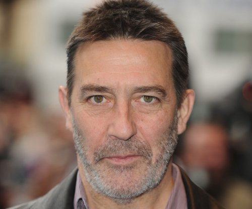 'Game of Thrones' star Ciaran Hinds joins 'Justice League' as villain Steppenwolf