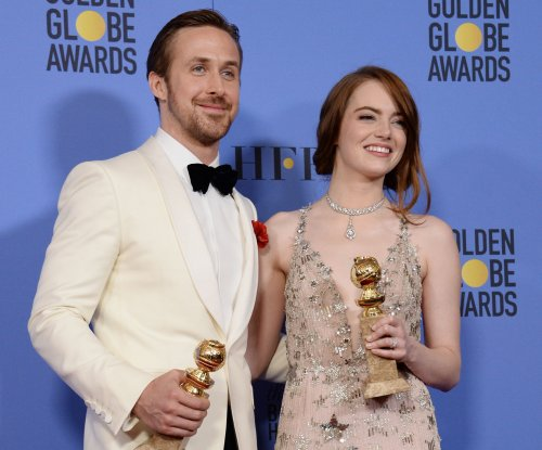 'La La Land,' 'Arrival,' and 'Nocturnal Animals' lead BAFTA film nominations