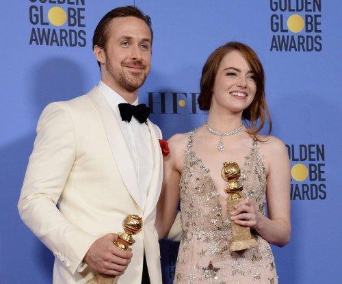 'La La Land,' 'Arrival,' and 'Nocturnal Animals' lead BAFTA film nominations