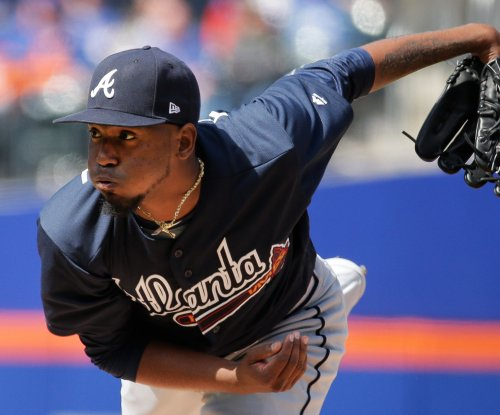 Atlanta Braves break out in win vs. New York Mets to snap six-game losing streak