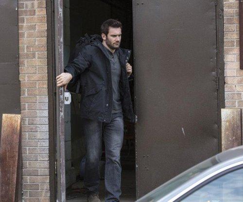 NBC renews 'Taken' for a second season