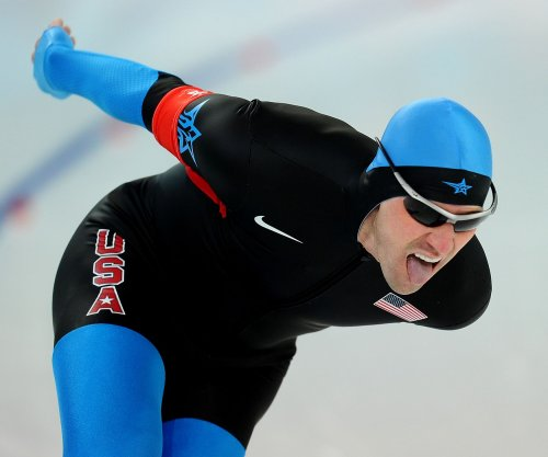 5-time medalist Hedrick: 'Difficult' to see U.S. behind in medals