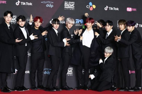K-Pop fans delay flight, prompting airline to raise cancellation fee