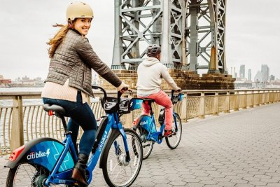 Lyft-pulls-electric-bikes-in-NYC,-SF,-D.C.,-over-braking-problems