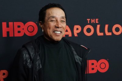Famous birthdays for Feb. 19: Smokey Robinson, Jeff Daniels