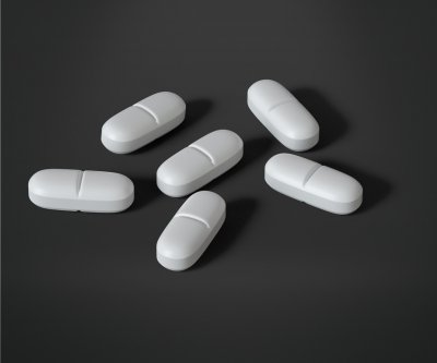 FDA approved opioids for chronic pain despite lacking 'critical' safety data