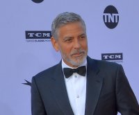 Famous birthdays for May 6: George Clooney, Willie Mays