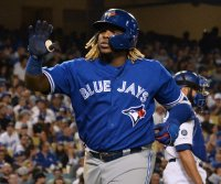 Blue Jays to migrate from Florida to New York for home games