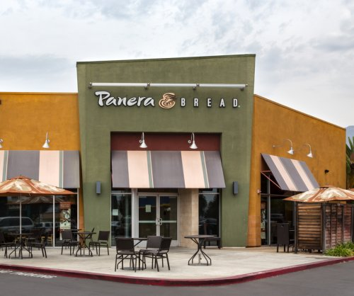 Panera lists unacceptable ingredients in food