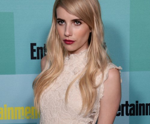 Emma Roberts, Evan Peters have dinner post-breakup