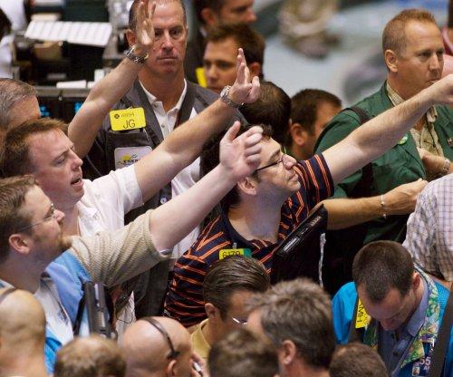 Oil prices rise, buck market signals