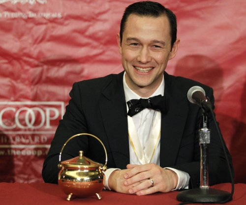 Joseph Gordon-Levitt exits 'Sandman' due to creative differences with New Line