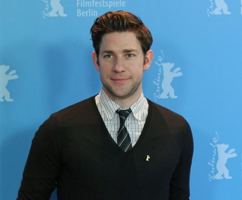John Krasinski to play Jack Ryan in new Amazon series