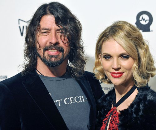 Dave Grohl shares story of duet with Taylor Swift at Paul McCartney's house