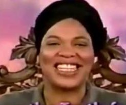 Television psychic Miss Cleo dies at 53 after cancer battle
