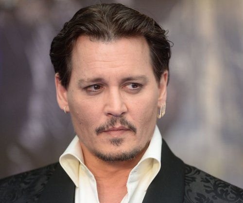 Johnny Depp, Amber Heard domestic violence hearing pushed back