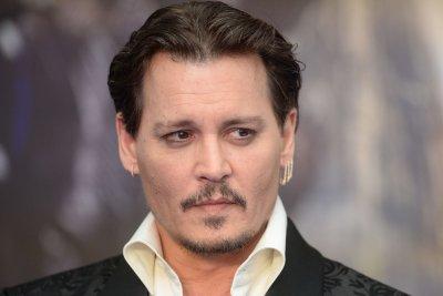 Johnny Depp, Amber Heard domestic violence hearing pushed back