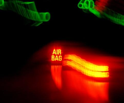 U.S. government confirms 11th death due to Takata airbags