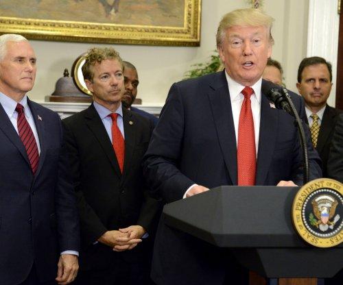 Trump administration ending ACA cost-sharing subsidies