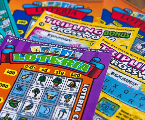 Burger craving leads Los Angeles man to $2 million lottery jackpot