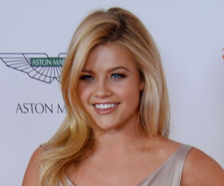 Witney Carson to return to 'Dancing with the Stars'