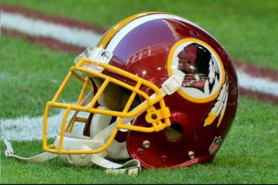 RB injuries force Redskins to look at free agents