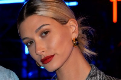 Hailey Baldwin changes last name to Bieber on Instagram