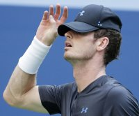 Doctor: Tennis ace Andy Murray 'unlikely' to return to tour after hip surgery