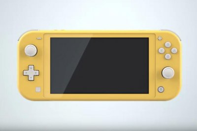 Watch:-Nintendo-announces-handheld-only-Switch-Lite