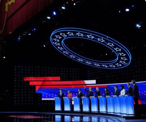 ABC News announces format, moderators for third Democratic debate