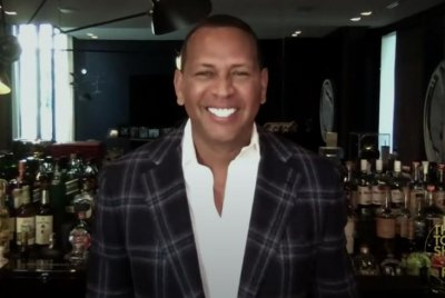 Alex Rodriguez hopes to marry Jennifer Lopez in 2021
