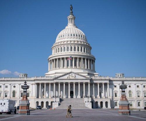 Democrats insert debt ceiling suspension into bill avoiding gov't shutdown