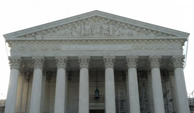Appeals court strikes down ACA contraceptive mandate
