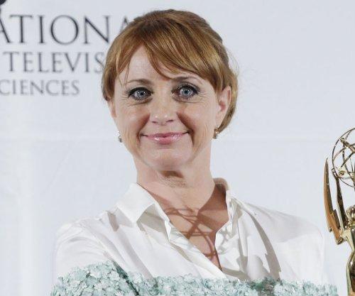 Krijgsman, Dillane win top acting prizes at the International Emmy Awards