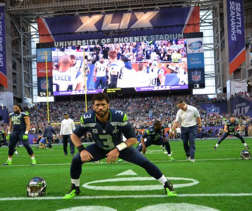 Watch Super Bowl XLIX online for free