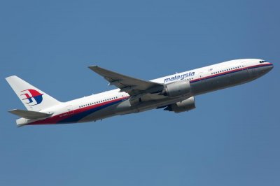 Memorial services scheduled for anniversary of MH17 crash