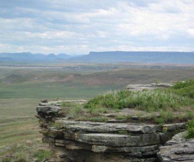 U.S. Park Service designates four new National Historic Landmarks