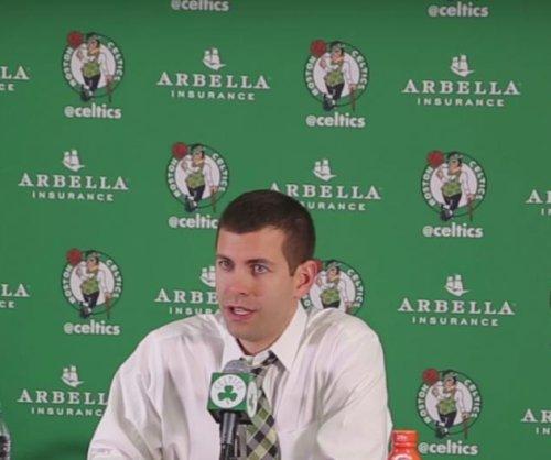 Boston Celtics have fun against Phoenix Suns