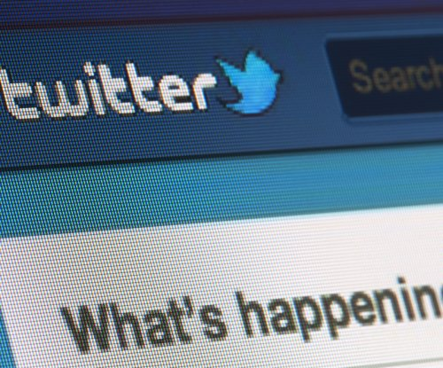 Twitter to cut hundreds of jobs, kill off Vine app