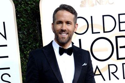 Ryan Reynolds, Viola Davis, Ed Sheeran highlight Time's 100 list